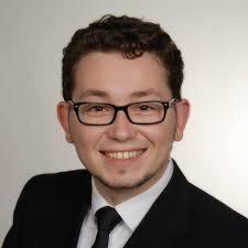 Ing. Adam Czech - Produktmanager - ARADEX AG | XING