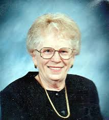Eula Smith Obituary - Kansas City, KS