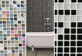 grout can change the entire look