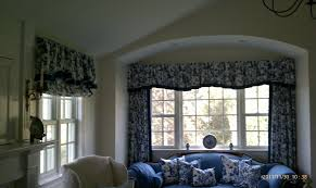 Yours By Design | Project Gallery: Mary Lou - West Chester, PA | In-Home  Service | Custom Window Treatments, Curtains, Draperies | Philadelphia,  Chester County, Montgomery County and the Main Line