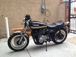 1973 kawasaki z1 top sd chin on