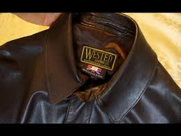 5 best er jackets you