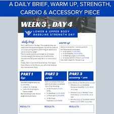 28 day dumbbell workout routine kick