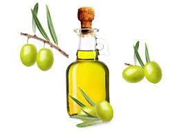 Nezdravo olivno olje? Tudi to najdemo na prodajnih policah. | Bodi eko