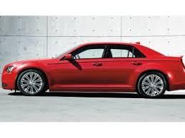 Chrysler 300 Decals By Mopar Factory Allmoparparts Com