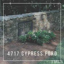 4717 cypress ford dr fuquay varina nc