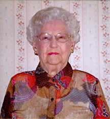 Evelyn Dean Obituary - Sloan, Iowa   Legacy.com