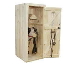 amish pine furniture cabinets tack