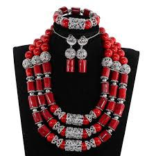 whole chunky costume jewelry