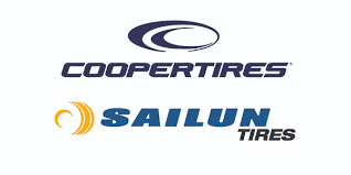 tire and sailun announce joint venture