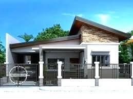 2 y small house design small house