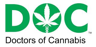 Online Medical Marijuana Doctors in Oklahoma - Doctors of Cannabis