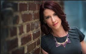 Journalist Abby Martin Sues Georgia over Anti-boycott Oath to ...