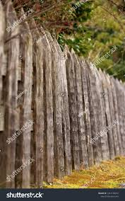 Japanese Style Bamboo Wood Panel Stock Photo Edit Now 1441178252