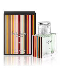 PAUL SMITH EXTREME EDT FOR MEN - Perfume Malaysia PerfumeStore.my