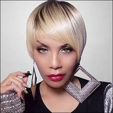 Ivy Queen Album, Singles, Compilations and Other Discography