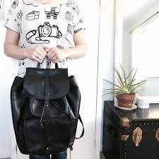 madewell bags transport rucksack