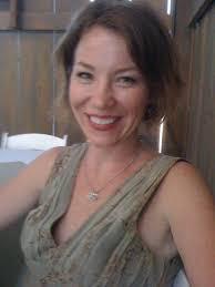 Abby Hughes, Rodan + Fields Consultant abbyhughesmyrandf.com - Reviews    Facebook