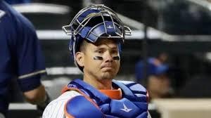 Jose Lobaton joins Cubs on minor-league deal | News Break