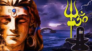 lord shiva image shiva wallpaper hd