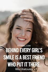 powerful caption for smile best for instagram facebook