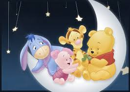 baby pooh wallpaper baby pooh photo