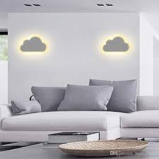 Beautiful Wall Lamps For Kids Room Storiestrending Com Kids Lamps Kids Room Wall Wall Lamp