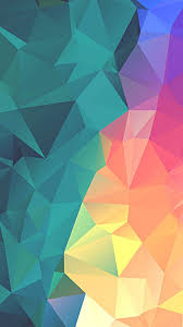 abstract vector hd wallpapers for