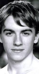 Steven Webb - IMDb