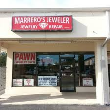 marrero jewelers jewelry 2442 13th