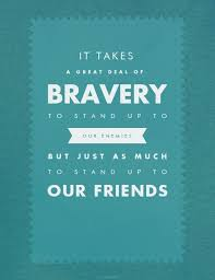 harry potter friendship quote quote number picture quotes