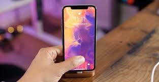 iphone x ios 11 2 live wallpapers