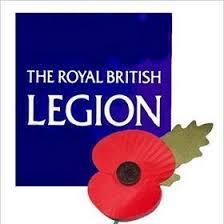 """Image result for british legion"""""""