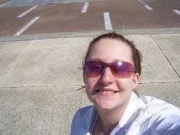 Photos from Abby Stewart (abby086) on Myspace