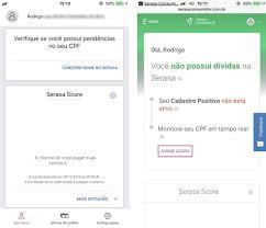 Três aplicativos para consultar CPF pelo celular | Produtividade