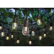 hampton bay 24 light indoor outdoor 48