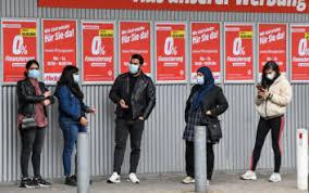 άνεργοι – Newsbeast