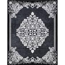 oriental patterned rug rotal