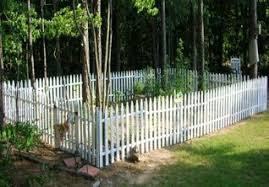 Build Your Own Wood Picket Garden Fence Garden Civil War Pattern Diy Plans So Easy Beginners Look Like Experts Pdf Download Version So You Can Get It Now By Peter Harrington