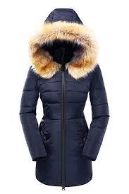 18 best women s winter coats 2020
