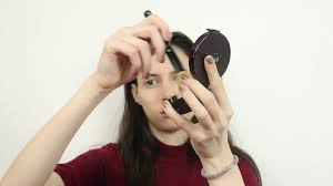 how to bake your makeup 12 steps with