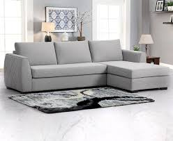 monaco chaise find furniture and
