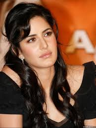 katrina kaif hot hd wallpaper sunny