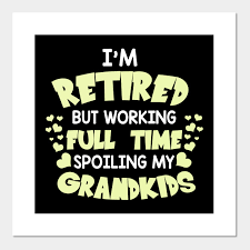 grandpa funny grandpas gift ideas