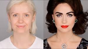 lisa eldridge elizabeth taylor makeup
