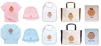 personalized jewish gifts for es