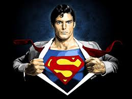 99 new superman 3d of the day