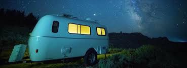 favorite lightweight travel trailer