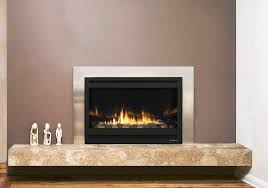 updated fireplace insert gas get the