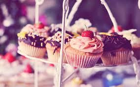 cute cupcake wallpaper 36350 2560x1600px